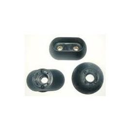 Carcasa reductora TR/TB-350-550 sammic