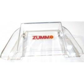 Carcasa Frontal Completa Zummito
