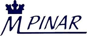Accesorios Pinar