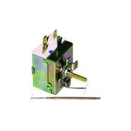 Termostato horno 50-300ºC 15a 250v