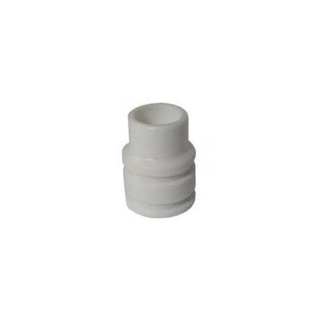 Casquillo cierre deposito granizadora GB/GHZ sencotel
