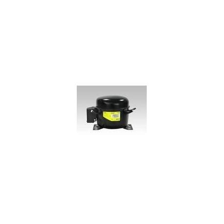 Compresor Danfoss TL4B