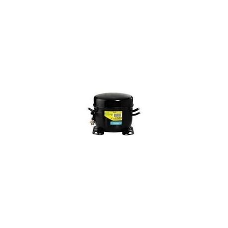 Compresor Danfoss FR7.5B