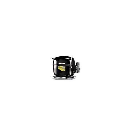 Compresor Danfoss SC10G