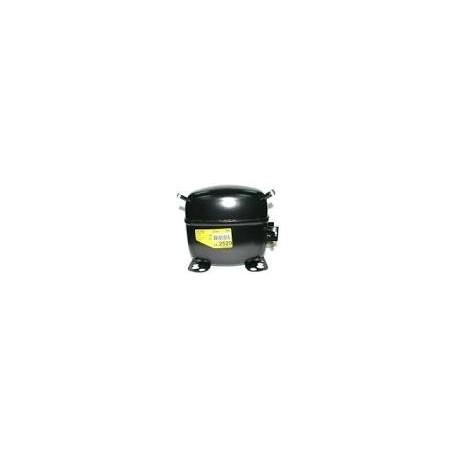 Compresor Danfoss SC10D