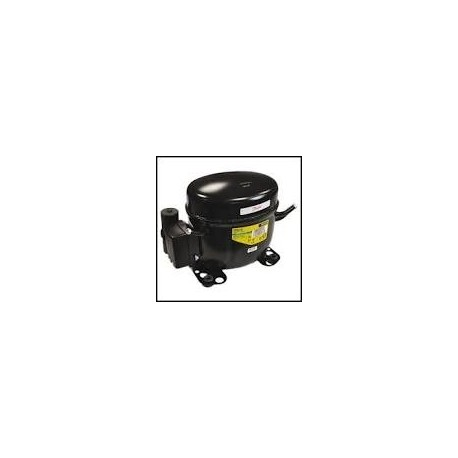 Compresor Danfoss SC12CL