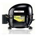 Compresor Danfoss SC15CL