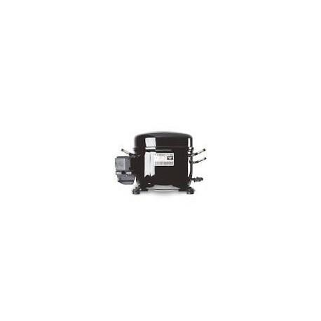 Compresor Embraco T2168E