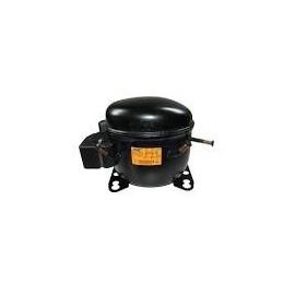 Compresor Cubigel GL45AA