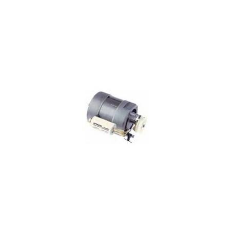 Motor Turbina P25/35/45