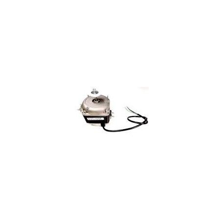 Ventilador Elco 10W