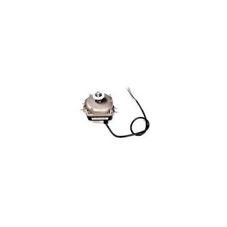 Ventilador Elco 18W 16W
