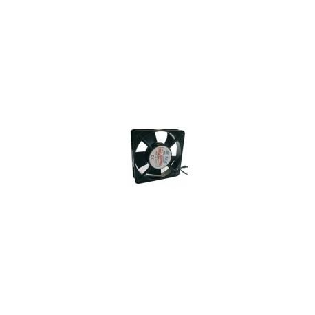 Ventilador Axial 120x120x38-21w