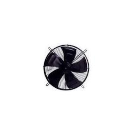 Ventilador Aspirante S&P 200 O