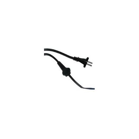 Cable alimentacion triturador MP350 robot-coupe