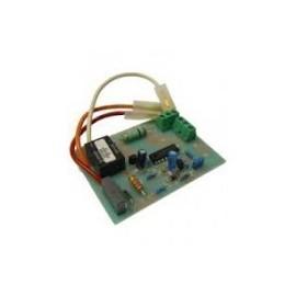Centralita Electrónica Triturador MP350 Ultr