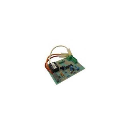 Centralita electronica triturador MP350 ultra robot-coupe
