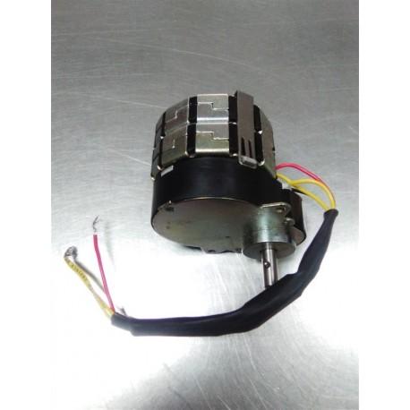 motor reductor chocolatera 230V 30RPM