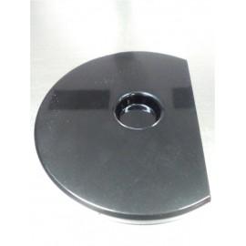 Tapa Redonda Dosificador Automatico Cunill