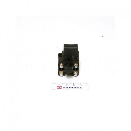 Interruptor bipolar TR-250