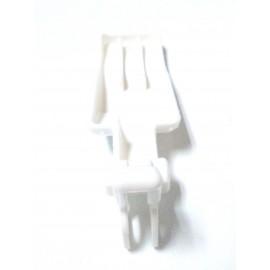 Leva Grifo Granizadora GB-220 Eurofred
