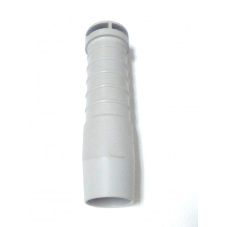 Sobrenivel Ø36x165mm SB-22/23 Sammic