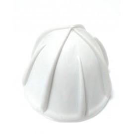 Ojiva Piña Pequeña Exprimidor 70mm Lomi
