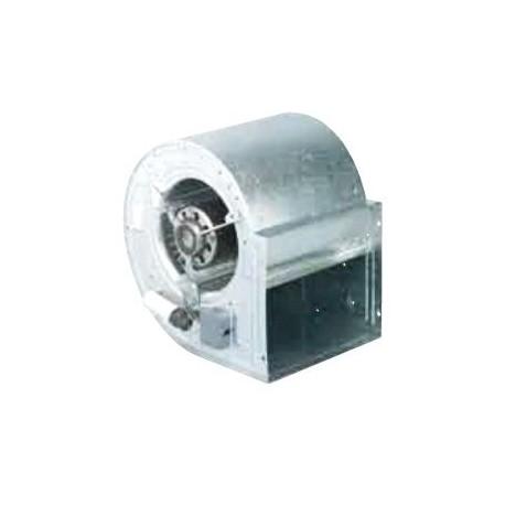 1Ventilador motor directo VMD 9/9 1/3 CV