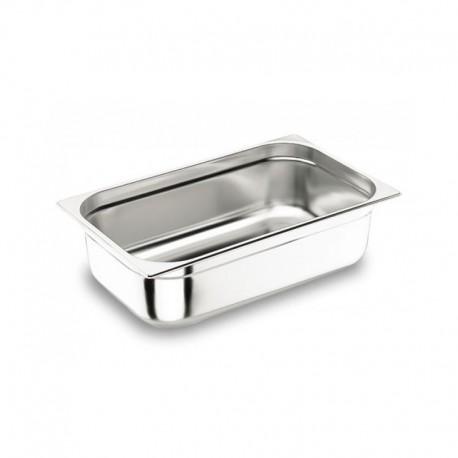 Cubeta gastronorm 1/1 (325x530 mm)