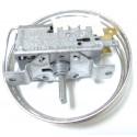 Termostato Ciclo K22-L1034