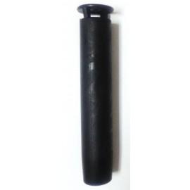 Sobrenivel 110mm Ø25mm Linea Blanca