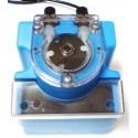 Dosificador Detergente C1R Con Regulador 230V
