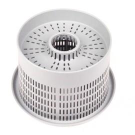 Filtro Lavavajillas Ø112mm Elettrobar