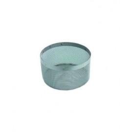 Filtro Bomba Lavavajillas Crystal Line