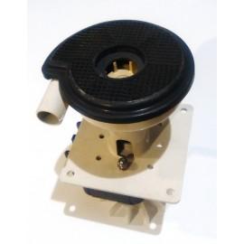 Bomba Fabricador 35W 230V 50/60 Delta 30 Itv