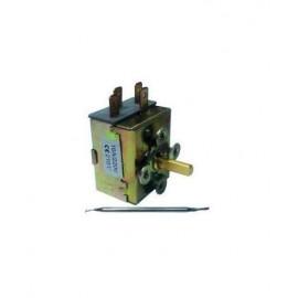 Termostato freidora 210ºC 15a 250v compatible movilfrit