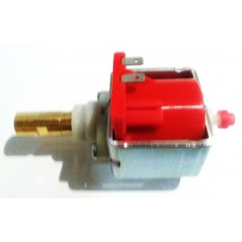 Bomba Vibratoria EX4 48W 230V Ulka
