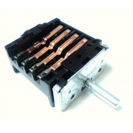 Interruptor 2 Posiciones 16A 250V Fagor
