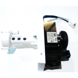 Bomba Completa 70W 230V 50Hz Fabricador Brema