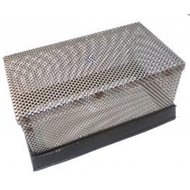 FILTRO LC1000/1500/1700