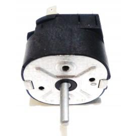 Temporizador Horno 120min 16A 250V