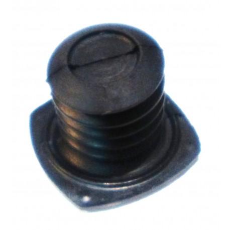 Membrana Dosificador Abrillantador Elettrobar
