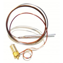 Bulbo Válvula Minisit 100-340ºC Serie 710