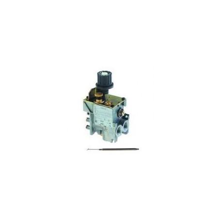 Válvula Eurosit Freidora 110-190ºC Serie 630 compatible movilfrit