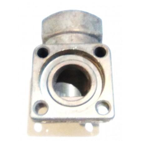 Racor Codo 1/2 Válvula Minisit Serie 710