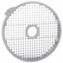 Disco de rejilla 10x10 mm 28118