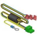 CABLE IEC - MOD. POTENCIA