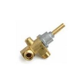 Grifo gas CAL-3200-055-PC cocina fagor