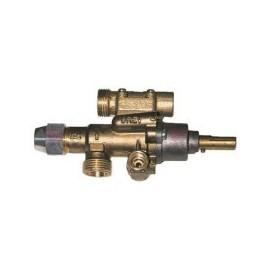 Grifo gas PEL22