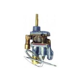 Grifo gas termostatico MTZ-7200-050 Fagor